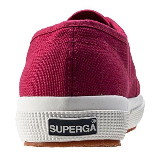 Classica Donne Cotu Sneakers Superga 2750 Delle nOBXHx