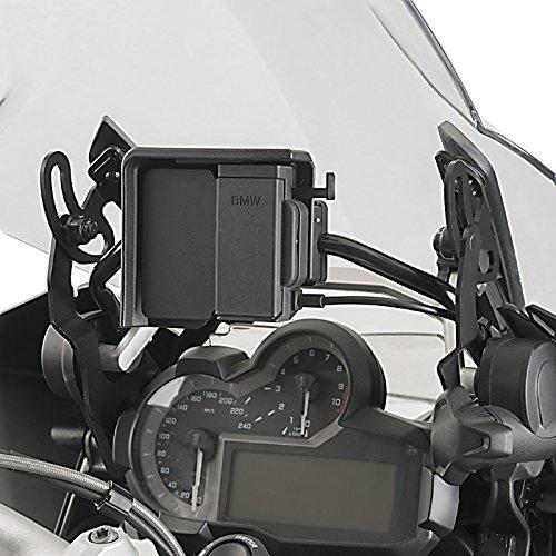 Staffa di rinforzo per Cupolino Puig Touring BMW R 1200 GS//Adventure 13-17