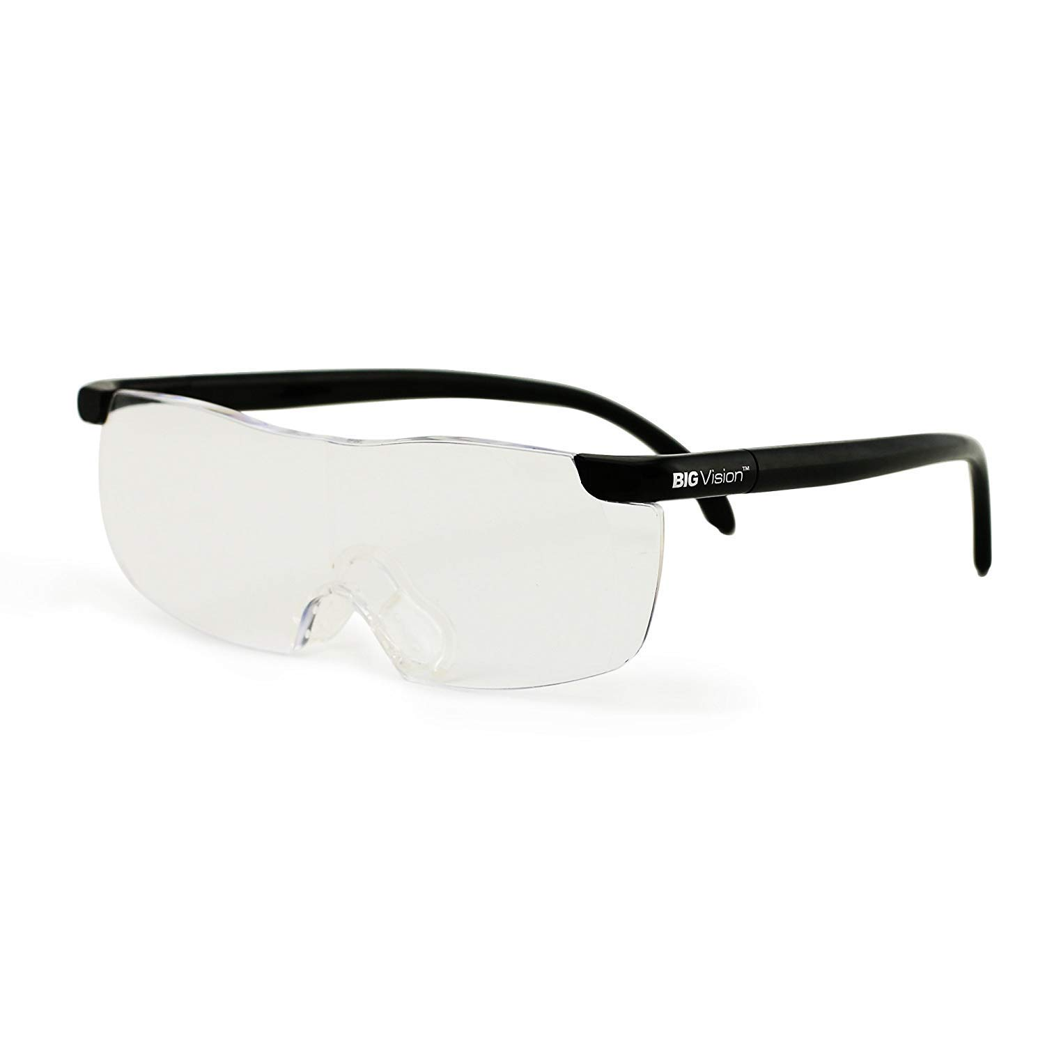 162e4ef28c Amazon.com  As Seen on TV Instant 20 20 Adjustable Glasses