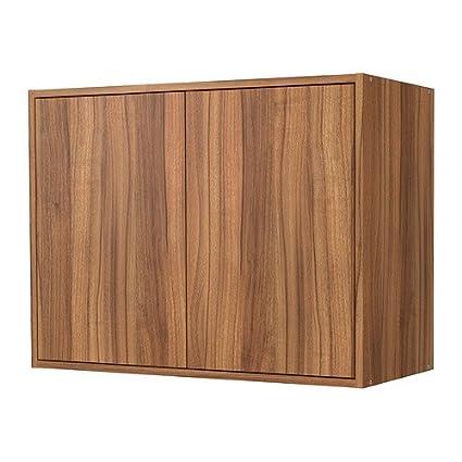 E Armario PuertasPatrones Instrucciones Con Fyndig De Pared Ikea UMVpqSz