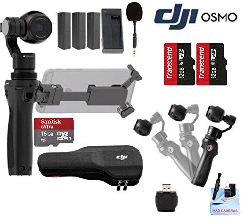 DJI-OSMO-4K-Starter-Kit