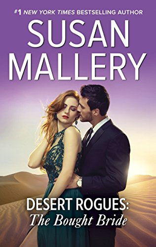 Desert rogues the bought bride kindle edition by susan mallery desert rogues the bought bride by mallery susan fandeluxe Gallery