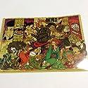 ワンピース 麦わらストア 連載20周年記念クリアファイル 20の商品画像