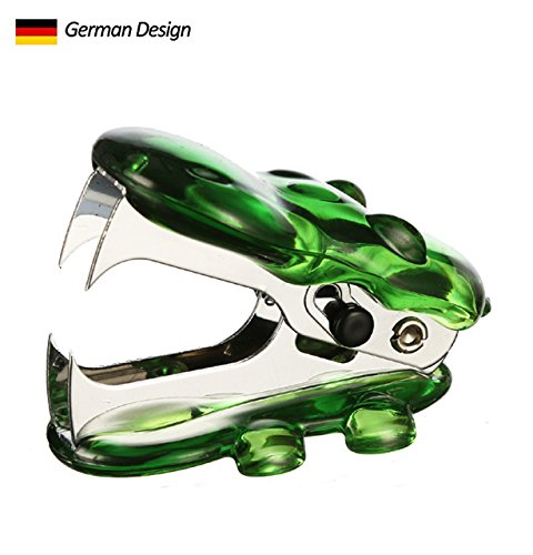 german-design-adorable-hippopotamus-staple-remover-it-requires-very-little-strength-to-staple-sturdy