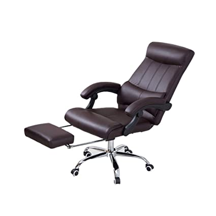 online here big discount uk cheap sale Amazon.com: GXJ- stool Chang-dq Multifunctional Chair, Can ...