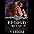 Beyond Forever (O'Kane for Life, #2)