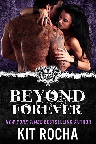 Beyond Forever (O