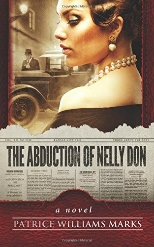 Download The Abduction of Nelly Don pdf epub