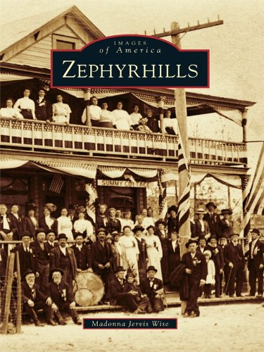 Zephyrhills (Images of - Center Friendly Nc