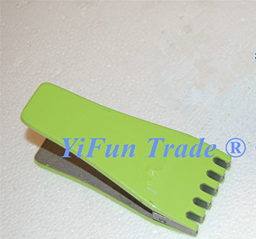 YiFun Badminton Racket Stringing Machine, Stringer, Stringing Tools, Badminton Flying Clamps Stringer Stringing Machine