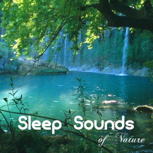 sleep sounds of nature sound healing from nature music how to deal with stress how to. Black Bedroom Furniture Sets. Home Design Ideas