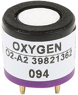 Mettler Toledo 1220Q47EA 51344621 InLab OptiOx ISM Dissolved Oxygen Sensor