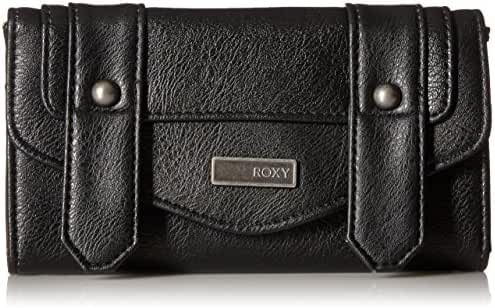 Roxy Hot Shot Wallet Wallet