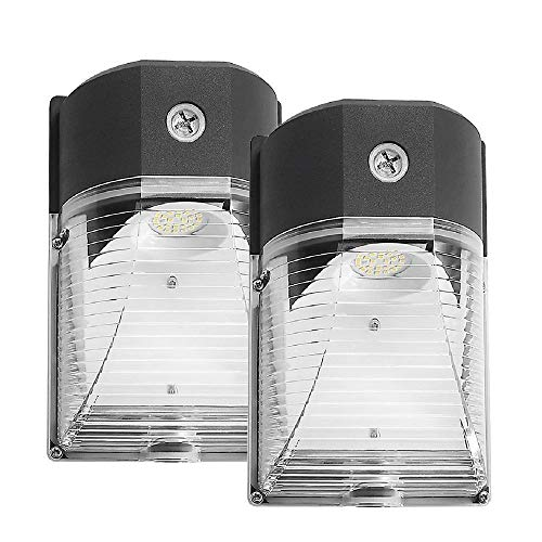 Commercial Electric Led Disk Lights in US - 7