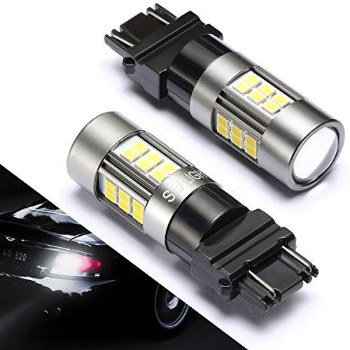 06 silverado reverse lights - 6