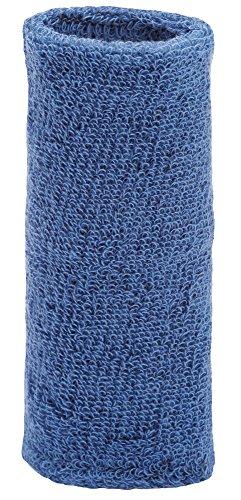 Unique Sports Wrist Towel Size product image
