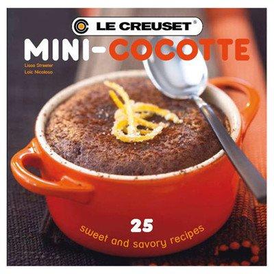 Le Creuset Mini-Cocotte ()