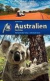 Australien Der Osten: Reiseführer mit vielen praktischen Tipps.