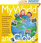 My World and Globe: Revised Edition