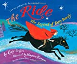 The Ride, Kitty Griffin, 1416928162