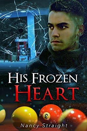 His Frozen Heart