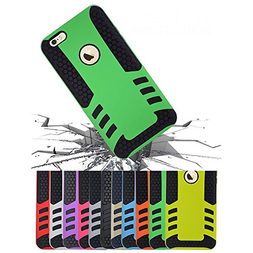 quad lock iphone 6 plus mount - 4
