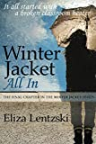 Winter Jacket: All In