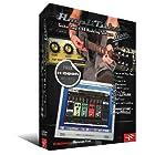 Amplitube 2 Live Guitar Amp Modeling Software