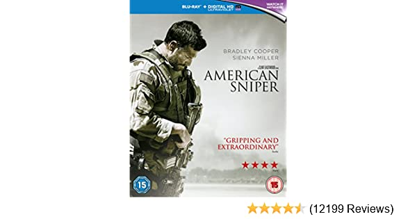 american sniper download yify