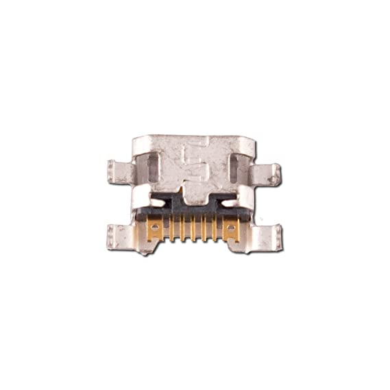 Amazon com: Charging Port Compatible with LG V10 (H960A