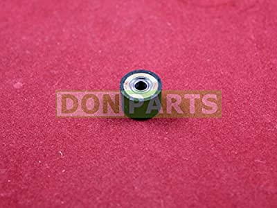 Pinch Roller for Mimaki Plotter from donparts