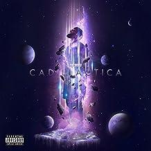 Cadillactica [Explicit]
