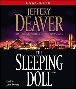 \\UPDATED\\ The Sleeping Doll: A Novel (Kathryn Dance Novels). alumnos official prepare acceso worlds