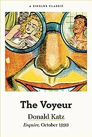 The Voyeur (Singles Classic)