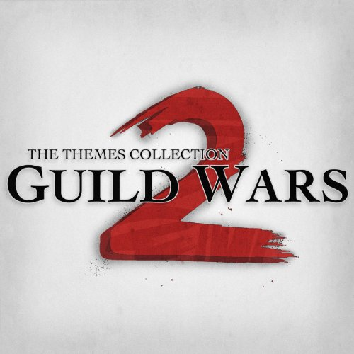 The themes collection guild wars 2 by anime kei the evolved on.