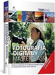 Fotografia Digital Masterclass