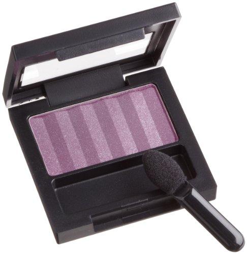 Revlon Luxurious Shadow Violet Starlet