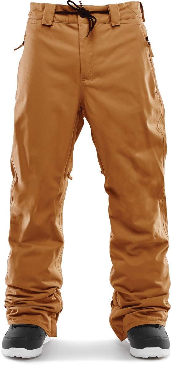 thirtytwo Wooderson Pant Mens Snowboard Pants