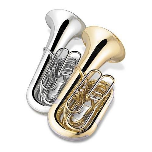 Jupiter JTU1110 Concert Tuba