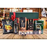 Guinness Candy & Chocolate Gifts