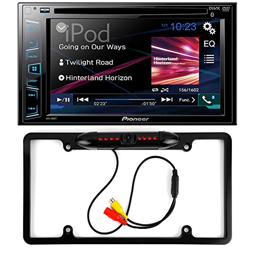 pioneer-avh-280bt-double-din-bluetooth-in-dash-dvd-cd-am-fm-car-stereo-touchscreen-display-cache-nig