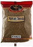 Kyпить Deep Foods Ajman Seeds, 7oz на Amazon.com