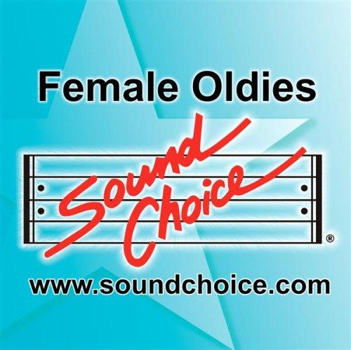 Standards Karaoke Cd - Karaoke: Classic Male Standards 1