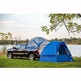 Napier Sportz Link Model 51000 Tent with Attachment Sleeve