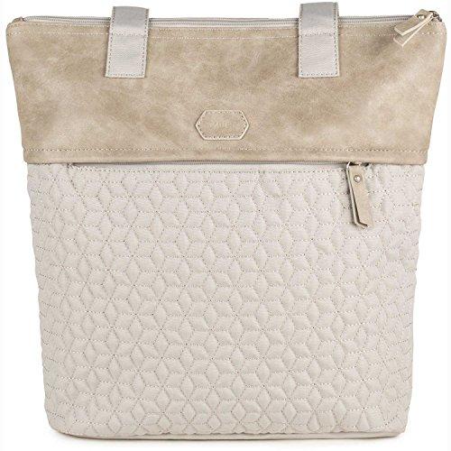 Fe14 Ice Bag Rucksack Shoulder Bei Gre Women's Versandkostenfrei Zwei Ferdi Pw4q4O