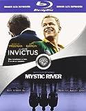 Invictus+Mystic river