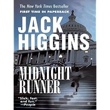 Amazon kindle store midnight runner sean dillon book 10 fandeluxe Epub