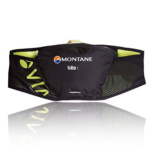 Montane Via Bite 1 Waistpack - SS17 - Taglia Unica