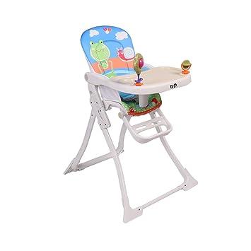 Zhengfangfang PortablePliante Chaise De Haute Bébé 9YWEeDbH2I