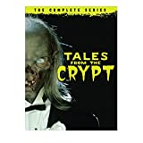 Tales from the Crypt:Complete Series